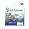 Thumbnail image for $20 LeapFrog App Download Card for Only $12.99!!