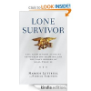 Thumbnail image for Amazon Book Download: Lone Survivor $3.99