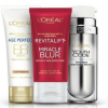 Thumbnail image for Loreal Paris Rebate – $10 Back With $30 Purchase