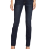 Thumbnail image for Amazon: 50% Off Lucky Brand Jeans for Men, Women & Kids (Today Only!)
