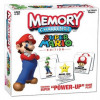 Thumbnail image for Amazon-Super Mario Memory Game $7.99