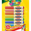 Thumbnail image for Amazon-Crayola Color Wonder 10 Mini Markers $1.48