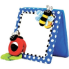 Thumbnail image for Amazon-Sassy Crib and Floor Mirror $10.66