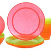 Thumbnail image for Amazon-Munchkin Feeding Set, 15 Pack $8.09