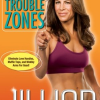 Thumbnail image for Amazon: Jillian Michaels: No More Trouble Zones DVD $5.96