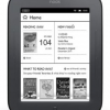 Thumbnail image for Nook Simple Touch $37.99 Shipped
