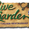 Thumbnail image for Olive Garden: Buy One Entree, Take One Home for FREE!