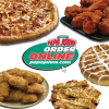 Thumbnail image for Papa John's: FREE PIZZA After One Order of $15 or More