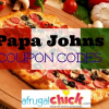 Thumbnail image for Papa Johns Coupon Codes