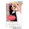 Thumbnail image for Amazon Free Book Download: Picture Perfect (Weddings by Design Book #1): A Novel