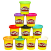 Thumbnail image for Amazon-HOT Play-Doh Case Deal Just $4.99