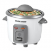 Thumbnail image for Amazon-Black & Decker 3-Cup Rice Cooker $12.34