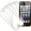 Thumbnail image for Amazon-5 Pack of Screen Protectors for Apple iPhone 5 Just $3.97