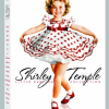 Thumbnail image for Shirley Temple Little Darling Collection – As Seen on TV 18 DVD Box (2009) $30.99