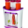 Thumbnail image for Amazon-Infantino Squeeze Station $19.48