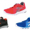 Thumbnail image for Amazon- Reebok Women's RealFlex Advance Training Shoe $47.99