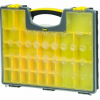 Thumbnail image for Amazon-Removable Compartment Professional Organizer $12.94