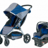 Thumbnail image for Amazon-BOB Motion Travel System $278.93