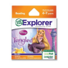 Thumbnail image for Amazon-LeapFrog Explorer Learning Game: Disney Tangled $9.99