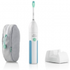 Thumbnail image for Amazon-Philips Sonicare Essence Rechargeable Electric Toothbrush $39.95