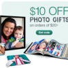 Thumbnail image for Walgreens Photo: $10 off of $20 Photo Gifts