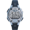 Thumbnail image for Amazon-Timex Women's Ironman Traditional Watch $31.95