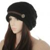 Thumbnail image for Amazon: Women's Knit Snow Hat $4.40 Shipped