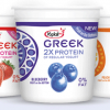 Thumbnail image for Target: Yoplait Greek Yogurt $.62 Each