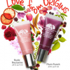 Thumbnail image for Origins: Free Lip Balm and Two Day Shipping