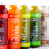Thumbnail image for Whole Foods: $1 Suja Juice