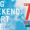 Thumbnail image for Aeropostale 70% Off Sale + Coupon Codes!