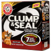 Thumbnail image for New Coupon: $3.00 off One (1) ARM & HAMMER™ Cat Litter