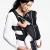 Thumbnail image for Amazon-BABYBJORN Miracle Baby Carrier Only $92.46