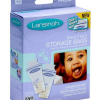 Thumbnail image for Amazon-Lansinoh Breastmilk Storage Bags 75 bags $13.49