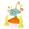 Thumbnail image for Amazon-Bright Starts Bounce Bounce Baby Activity Zone $24.99
