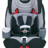 Thumbnail image for Amazon-Graco Nautilus 3-in-1 Car Seat $120
