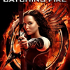 Thumbnail image for PRICE DROP: Pre-Order The Hunger Games: Catching Fire (DVD+Digital Copy) $15.96