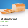 Thumbnail image for Checkout51: 50¢ Cash Back with Bread Purchase