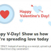 Thumbnail image for Checkout 51 Offer – Get $.51 Cash Back for Valentine's Day