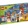 Thumbnail image for Amazon-Duplo My First Circus $17.42
