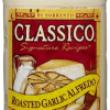 Thumbnail image for AWESOME Classico Alfredo Sauce Deal at Harris Teeter