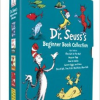 Thumbnail image for Amazon-Dr. Seuss's Beginner Book Collection $25.40