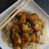 Thumbnail image for Easy Chicken Teriyaki Recipe