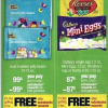 Thumbnail image for CVS:  Free Easter Candy Beginning 3/2
