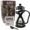 Thumbnail image for Amazon-Kona French Press Just $17.50