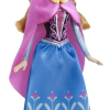 Thumbnail image for Amazon-Disney Frozen Sparkle Anna of Arendelle Doll $12.99