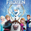 "Thumbnail image for Amazon: ""Frozen"" DVD/Blu-Ray AND Digital Copy For Under $20"