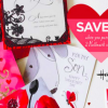 Thumbnail image for New Printable Coupon: $2 Coupon Off Two Hallmark Cards!