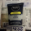 Thumbnail image for Harris Teeter: Nivea Body Care Moneymaker
