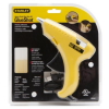 Thumbnail image for Stanley Trigger Feed Hot Melt Glue Gun Kit $8.99